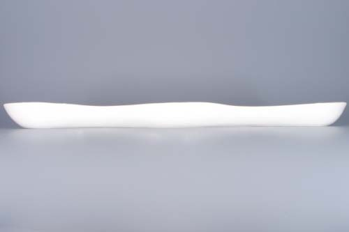 Cibulák podnos ozdobný 45 cm cibulový porcelán, originálny cibulák Dubí