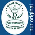http://www.zwiebelmuster.eu/